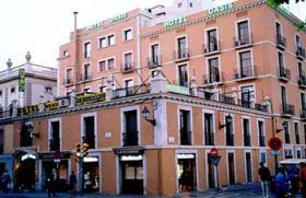 Foto 26 9,5 Tages Bus oder Flugreisen nach Barcelona Spanien