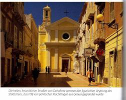 Foto 2 9. ETAPPE: OLBIA - Apartments im Aparthotel Stella dell'est