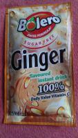 Foto 2 9x Bolero* Ginger