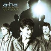 A-Ha / The Definitive Singles Collection 1984-2004