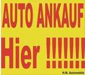ABC Autoankauf Scherenhütte 01634947325 Motorschaden