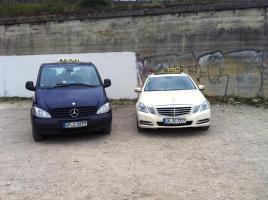 ABC Taxi Göppingen 071613069342