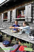 Foto 3 ABTENAU, Urlaub für Alle, Nordic Walking, Wandern und vieles mehr.