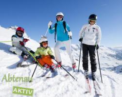 Foto 6 ABTENAU, Urlaub für Alle, Nordic Walking, Wandern und vieles mehr.