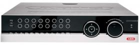 ABUS 8-Kanal Hybrid-Digitalrekorder NEU/OVP zum Superpreis