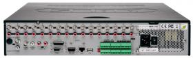 Foto 2 ABUS 8-Kanal Hybrid-Digitalrekorder NEU/OVP zum Superpreis