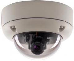 Foto 3 ABUS 8-Kanal Hybrid-Digitalrekorder NEU/OVP zum Superpreis