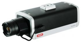 Foto 4 ABUS 8-Kanal Hybrid-Digitalrekorder NEU/OVP zum Superpreis