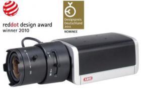 Foto 5 ABUS 8-Kanal Hybrid-Digitalrekorder NEU/OVP zum Superpreis
