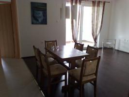 Foto 2 ACHTUNG! Wohnungen  Zum verkaufen