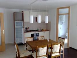 Foto 3 ACHTUNG! Wohnungen  Zum verkaufen