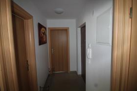 Foto 17 ACHTUNG! Wohnungen  Zum verkaufen