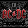 AC/ DC Black Ice (Digipack)