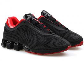 Adidas Online Verkauf Shop : S9801040 Adidas Porsche Design