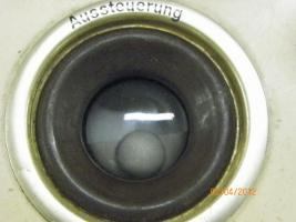 Foto 7 AEG Magnetophon KL 25