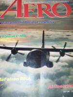 AERO-LUFTFAHRT-FLIEGERHEFTE, neu, nicht gelesen