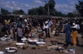 Foto 3 AFRIKA-ROMAN