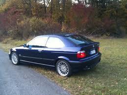 ALUFELGEN BMW E36 225/45ZR17