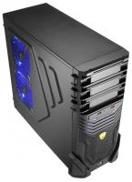 AMD ASROCK GAMER PC NEU