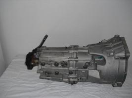 Foto 2 AR Motorenshop