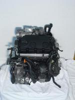 Foto 3 AR Motorenshop