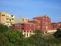 Foto 6 ARBATAX - Aparthotel Stella dell'est