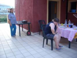 Foto 3 ARZACHENA - Aparthotel Stella dell'est