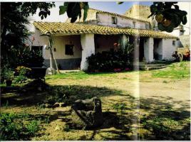 Foto 10 ARZACHENA - Apartments im Aparthotel Stella dell'est