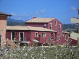 Foto 4 ARZANA - Aparthotel Stella dell'est