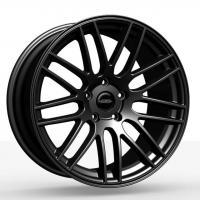 ASA GT-1 schwarz seidenmatt