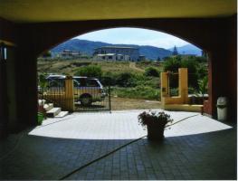 Foto 6 ASINARA - Aparthotel Stella dell'est