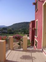 Foto 10 ASINARA - Aparthotel Stella dell'est