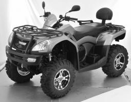 ATV Goes 625 iMax
