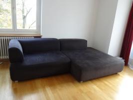 AUSVERKAUF - Möbel abzugeben wg. Umzug