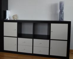 Foto 8 AUSVERKAUF - Möbel abzugeben wg. Umzug