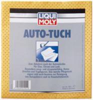 AUTO-TUCH 1 Stk. LIQUI MOLY