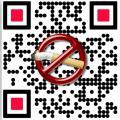 Ab morgen Nichtraucher