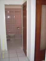 Foto 2 Ab sofort schönes helles 1- Zimmer Appartement zu verkaufen.