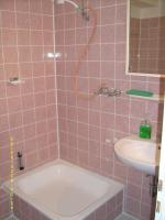 Foto 3 Ab sofort schönes helles 1- Zimmer Appartement zu verkaufen.