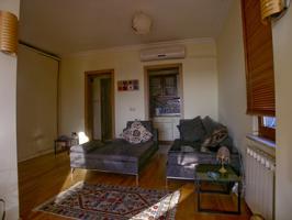 Foto 4 Abbasağa Vista - Apartment in Istanbul
