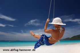 Abflug Hannover.de  Lastminute Familie Wellness Tauchsport Reisen