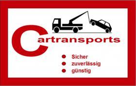 Foto 4 Abschleppdienst supergünstig ab 30€ einfach anrufen Hamburg u.s.w