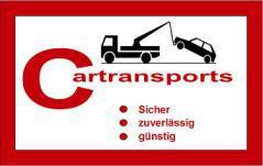 Foto 7 Abschleppdienst supergünstig ab 30€ einfach anrufen Hamburg u.s.w