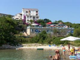 Accommodation & Holiday in Croatia of Island PAG  Private accommodation