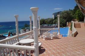 Foto 2 Accommodation & Holiday in Croatia of Island PAG  Private accommodation
