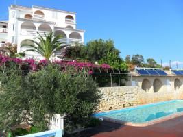 Foto 3 Accommodation & Holiday in Croatia of Island PAG  Private accommodation