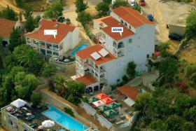 Foto 4 Accommodation & Holiday in Croatia of Island PAG  Private accommodation