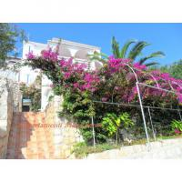 Foto 7 Accommodation & Holiday in Croatia of Island PAG  Private accommodation