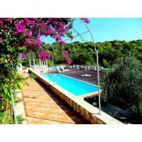 Foto 8 Accommodation & Holiday in Croatia of Island PAG  Private accommodation