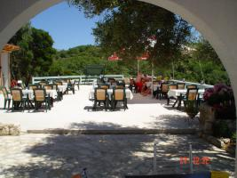 Foto 10 Accommodation & Holiday in Croatia of Island PAG  Private accommodation